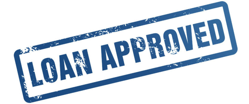 How to Become an FHA Approved Mortgage Broker