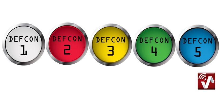 Def defense national