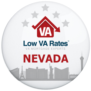 Mortgage Rates Today Nevada