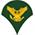 Army Specialist Insignia