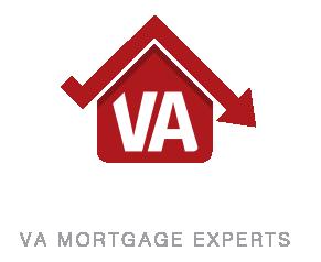 VA mortgage center