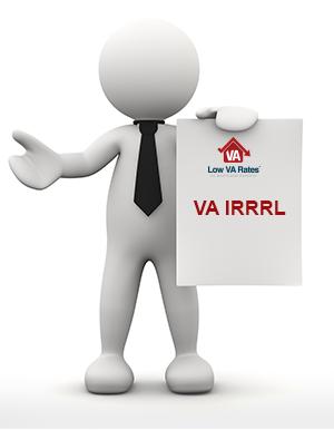 Printables Va Irrrl Worksheet va irrrl interest rate reduction refinance loan the is designed to save you money