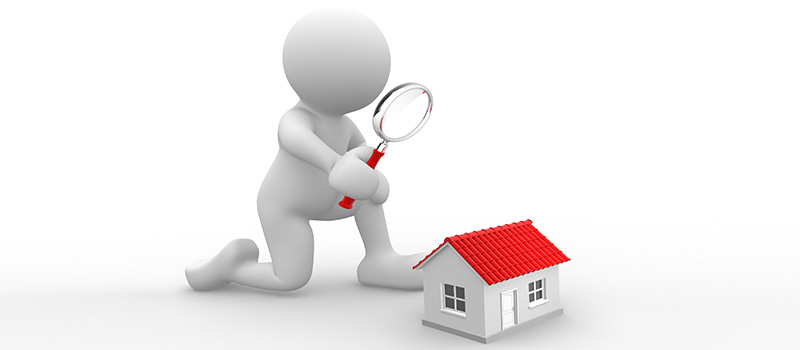 VA Home Inspection Requirements and Guidelines for the VA Loan