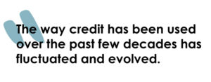 Credit Rating Quote