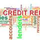Credit Reporting Agencies