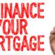 VA Cash-Out Refinance Guidelines