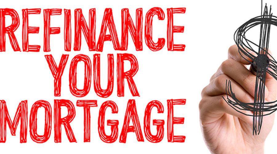 VA Cash Out Refinance Guidelines