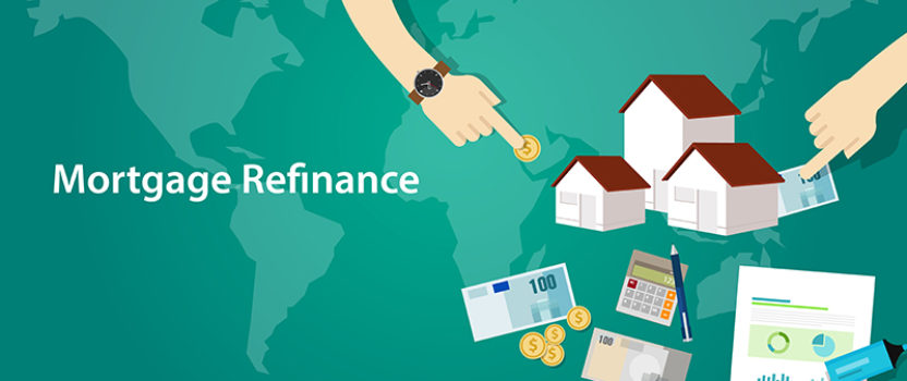 Pros and Cons of Refinancing Your Home Mortgage