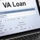 VA Funding Fee Refund: Are You Eligible?