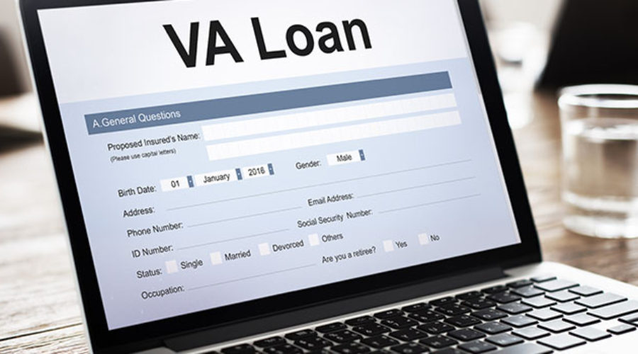 VA Funding Fee Refund: Are You Eligible?