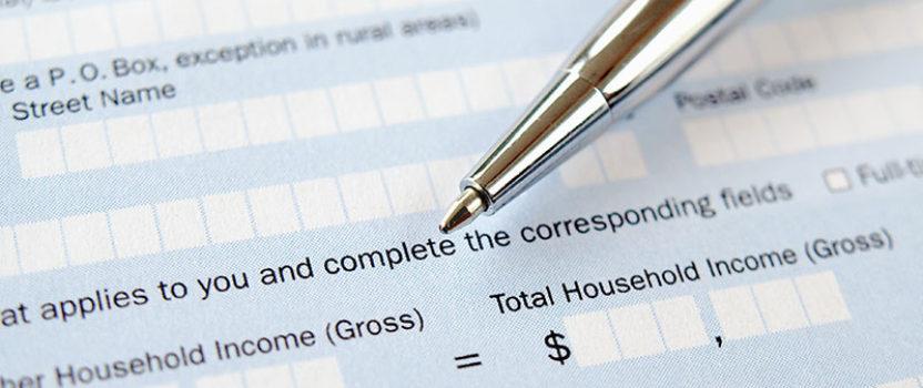 No Income Verification Loans for Veterans