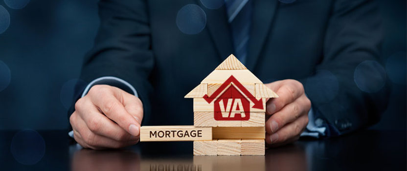 Are VA Loans Assumable?