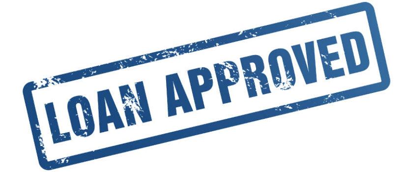 Pre Approved vs Pre Qualified
