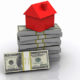 VA Cash Out Refinance Rates
