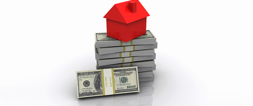 VA Cash-Out Refinance Rates