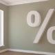 VA Mortgage Rates