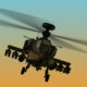 Top 5 Military Helicopters