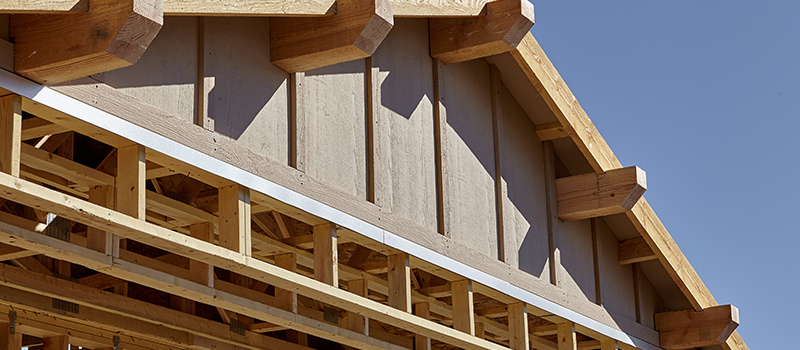 how to get a home construction loan