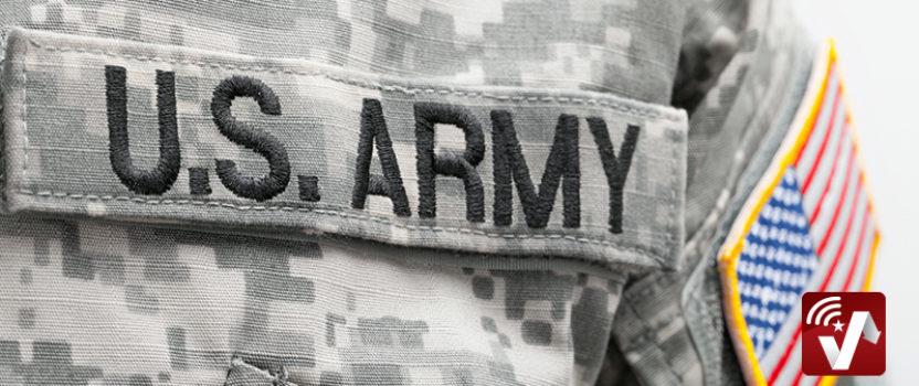 Army General Orders