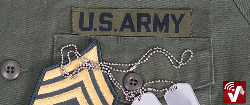 Elite Army Units Serving and Protecting Our Country