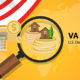 What Is the VA Loan Guarantee?