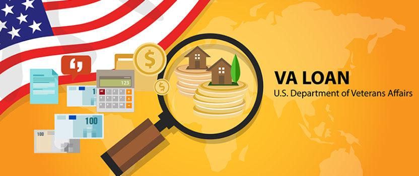 What Is the VA Loan Guarantee?
