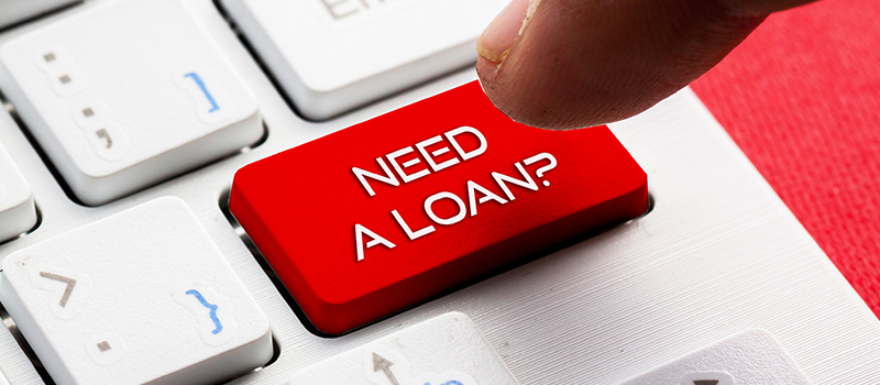 VA Approved Lenders - Finding the Right Mortgage ...