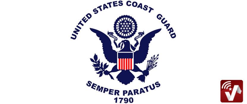 Coast Guard Ethos