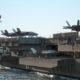 U.S. Navy History