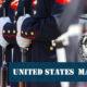 US Marine History