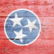 Tennessee Military Bases