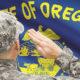 Oregon Military Bases