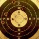Military Shooting Range