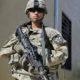 Terrorism, Part 3: Taking Precautions & Taking Action