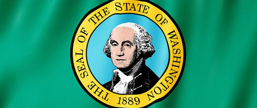 Washington Military Bases